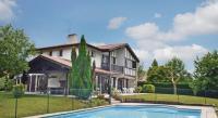 gite Saint Jean de Luz Holiday home Lotissements Tipulenia