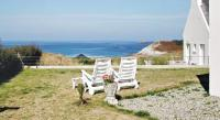 Location de vacances Guilers Location de Vacances Holiday home Route de Port-Sevigne