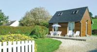tourisme Saint Quay Perros Holiday home Route Du Guerzit
