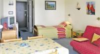 Location de vacances Finistère Location de Vacances Apartment Chemin de Kersale