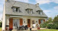 tourisme Concarneau Holiday home Rue Pierre Brossolette