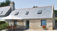 gite Concarneau Holiday home Prat an Ilis