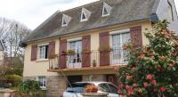 tourisme Pluduno Apartment Rue des Eglantines