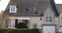gite Saint Briac sur Mer Holiday home impasse Armel Beaufils