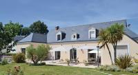 Location de vacances Clayes Location de Vacances Holiday home Rue de Louzillais