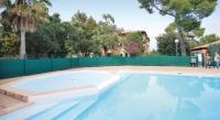 gite Saint Tropez Apartment Boulevard Hamon II