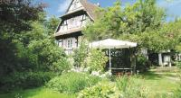 tourisme Dambach Holiday home Rue du Herrenberg