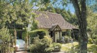 gite Soings en Sologne Holiday home R.de Lavoir,Saugirard