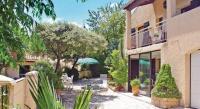 Location de vacances Montbazin Location de Vacances Apartment Rue Georges Brassens