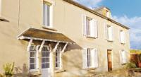 Location de vacances Saint Marcouf Location de Vacances Holiday home Rue des Barres