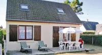 gite Agon Coutainville Holiday home D´Auvergne No.