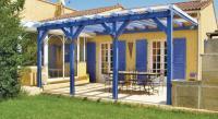 Location de vacances Viviers Location de Vacances Holiday home Rue des Moutons
