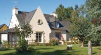 Location de vacances Pludual Location de Vacances Holiday home Rue De L'Armor