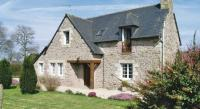 tourisme La Roche Derrien Holiday home Le Pradou