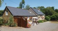 tourisme Perros Guirec Holiday home St. Ignace