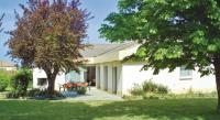 tourisme Saint Hilaire de Riez Holiday home Rue De La Croix Blanche