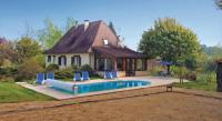 Location de vacances Cubjac Location de Vacances Holiday home La Lucie