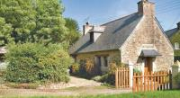 Location de vacances Hengoat Location de Vacances Holiday home Rue Jarl Priel