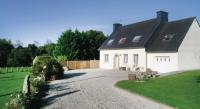Location de vacances Cavan Location de Vacances Holiday home Kerguigniou