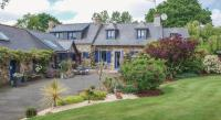 gite Trégastel Holiday home Pors Loarer