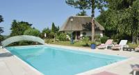 Location de vacances Rosporden Location de Vacances Holiday home Scaer