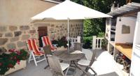 Location de vacances Villefort Location de Vacances Holiday home Chemin De La Baraque