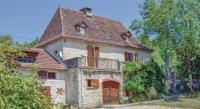 gite Villefranche du Périgord Holiday home Profarens
