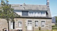 tourisme Champ du Boult Holiday home Les Bois Normand