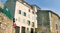 Location de vacances Alpes de Haute Provence Location de Vacances Apartment les Rives du Lac