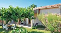 gite Aix en Provence Holiday home Allee De L'Oustalet