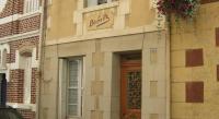 tourisme Les Authieux sur Calonne La Bichette
