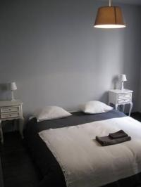tourisme Bischheim Appartements Guesthouse Solen