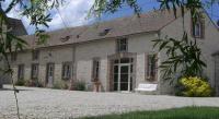tourisme Chartres Cherville B-B
