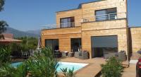 Location de vacances Conca Location de Vacances Villa Belle Escale