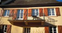 Gîte Turckheim Gîte du Moulin
