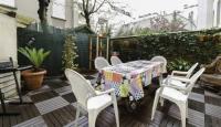 gite Paris 3e Arrondissement Two-bedroom Apartment Neuilly-sur-Seine