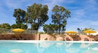 Location de vacances Prunelli di Fiumorbo Location de Vacances Alzitone