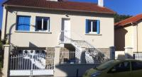 Location de vacances Bouqueval Location de Vacances Appartement Belle Escale