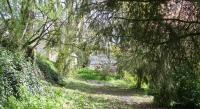 Location de vacances Dol de Bretagne Location de Vacances Les Vallées du Guyoult