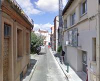 Location de vacances Midi Pyrénées Location de Vacances Appartement Germier