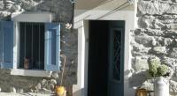 Location de vacances Alliat Gite du Carbounet