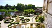 gite Ligueux La Batellerie Cottage - Villa