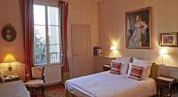Location de vacances Angers Location de Vacances Les Chambres de Mathilde