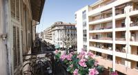 tourisme Valbonne Apartment Bianca