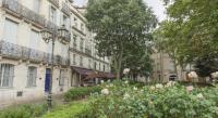tourisme Vic la Gardiole Appartement Canourgue