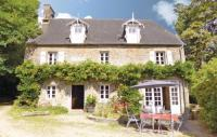 tourisme Champ du Boult Holiday Home Chateau De Coupigny
