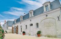 tourisme Razines Holiday Home Château Du Rivière