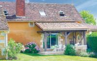 gite Campsegret Holiday Home Chez Felix