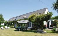 Location de vacances Rosporden Location de Vacances Holiday Home Cremoren II