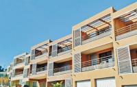 tourisme Brouilla Apartment Saphir